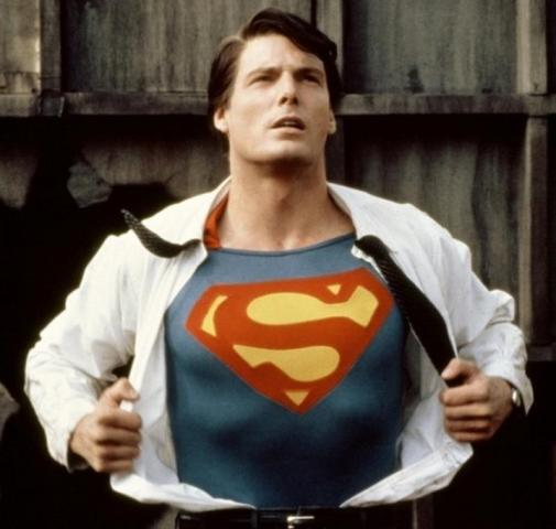 the life and career of christopher reeve the actor behind superman Superman christopher reeve dies by & reeve's career was he endured being held up as the heroic real-life superman reeve did not think of himself as.