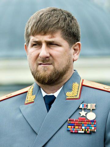 Порошенко уволил глав Запорожской, Херсонской и Хмельницкой областных администраций - Цензор.НЕТ 6048