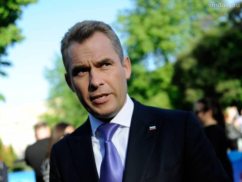 Астахов пожаловался прокурору на детскую книгу о сексе. Детский