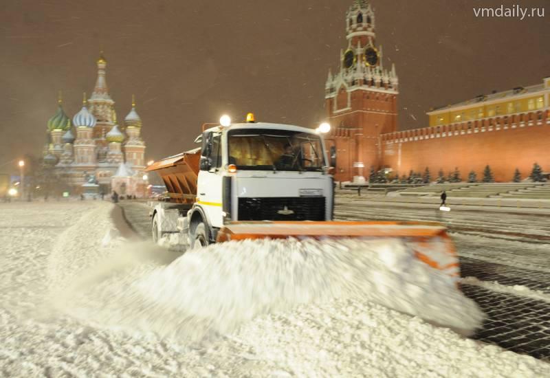 http://vm.ru/photo/vecherka/2011/12/file62shvq9utc7uurs1oku_800_480.jpg