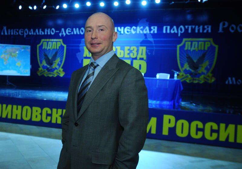 Игорь Лебедев: сборная России не выиграет у Англии, выход из группы будет достижением