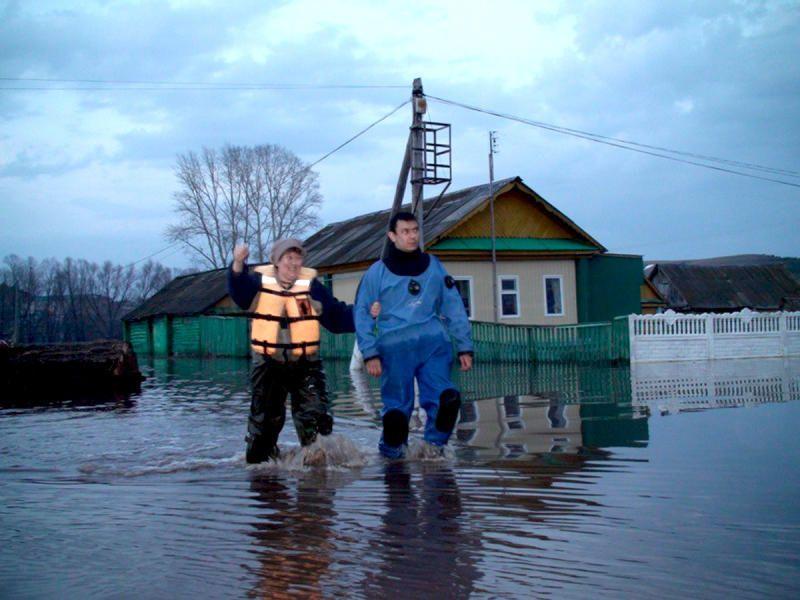 рыбалка ульяновка минераловодского района