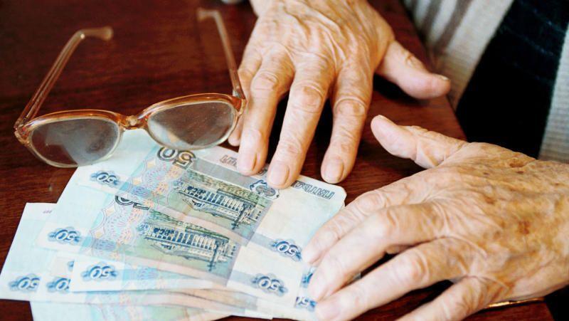 С 1 апреля страховая часть вырастет на 3,3%. На такую же величину увеличатся и пенсии по инвалидности и...