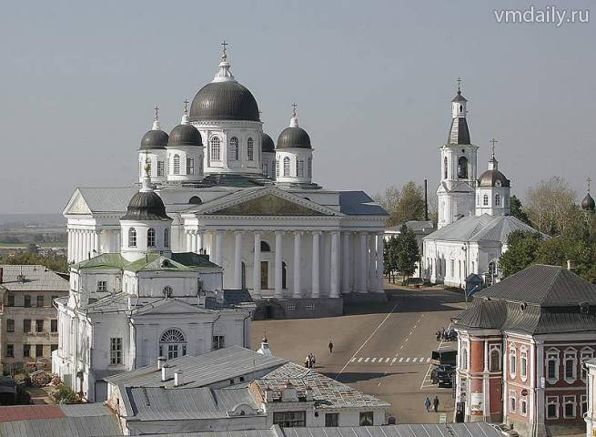 http://vm.ru/photo/vecherka/2012/07/file65uonnkpgm06iobcjt_800_480.jpg