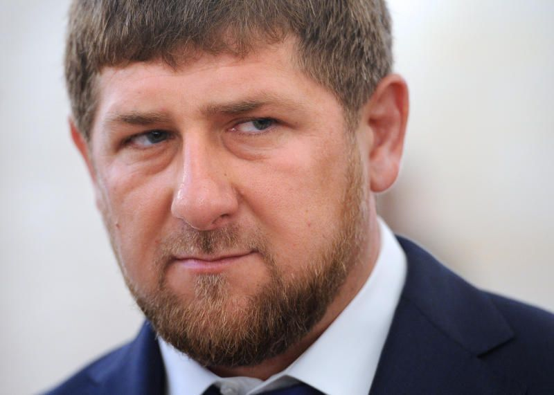 Правительство упростило порядок получения жилищной субсидии, - Денисова - Цензор.НЕТ 3103