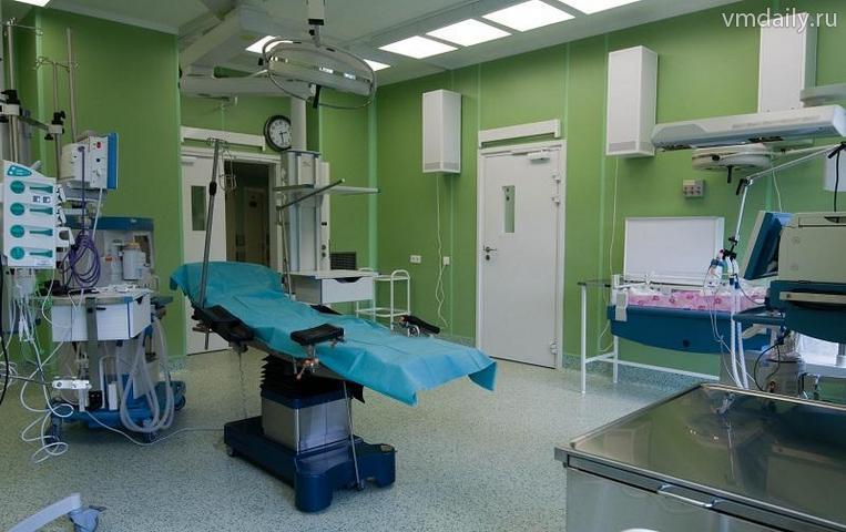 Медицинские центры, Детские больницы и поликлиники, Москва, Филатовская детская больница.