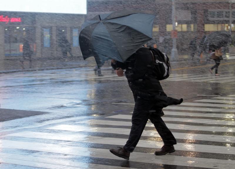 однажды выбрала погода в москве с ветром вариантом станет обволакивающий