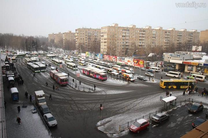 речной вокзал москва схема метро.