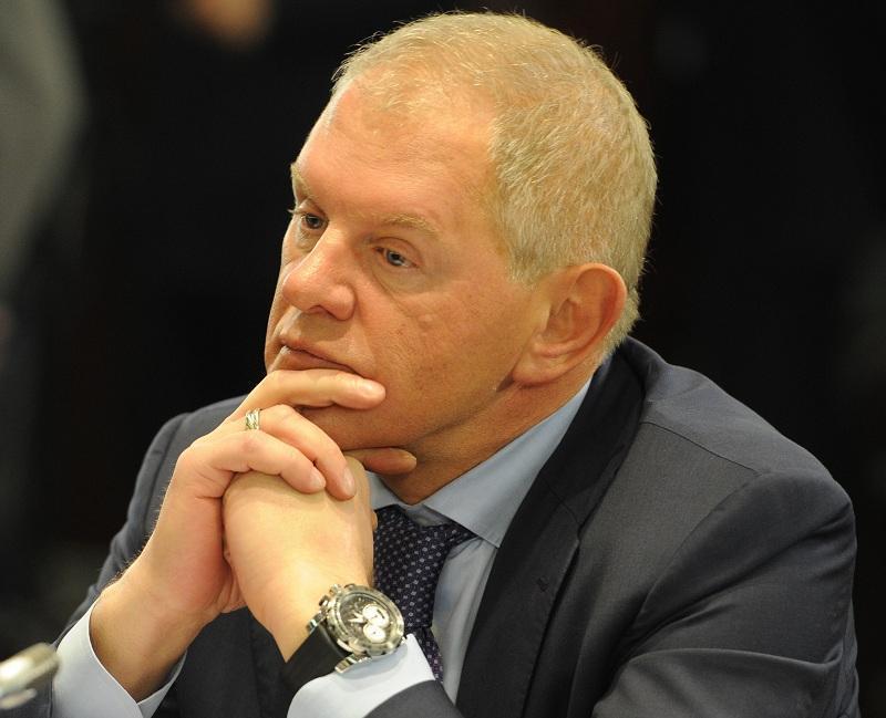 Следователи проверяют Андрея Крайнего на причастность к ряду преступлений