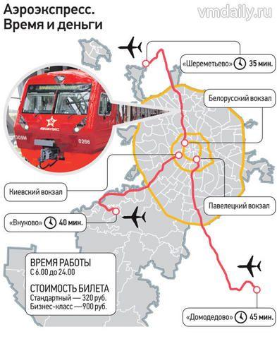 """Пресс-секретарь аэропорта Роман Генис заявил, что в работу  """"Шереметьева """" изменения в расписании движения..."""