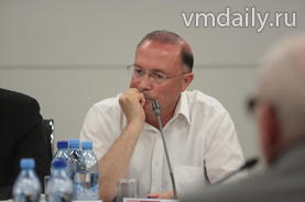Писатель Виктор Николаев, Лауреат литературной премии Патриарха.