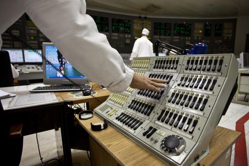 На Курской АЭС автоматическая защита остановила четвертый энергоблок Doc6anvkvwomf8vsi0k30b_800_480