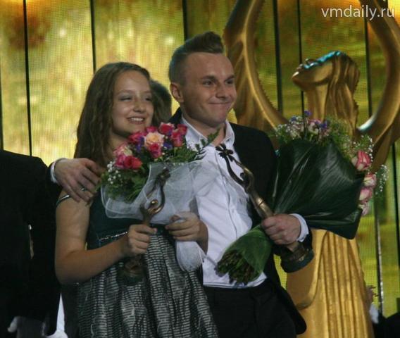 http://vmdaily.ru/photo/vecherka/2013/07/doc6az0tpv3zu19jtcj30a_800_480.jpg