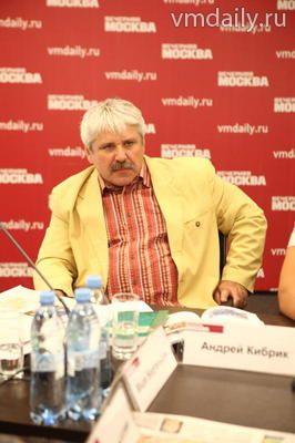 Александр Петров, доктор исторических наук, ведущий научный сотрудник Института всеобщей истории РАН, Научный руководитель экспедиций на Аляску 2009-2013