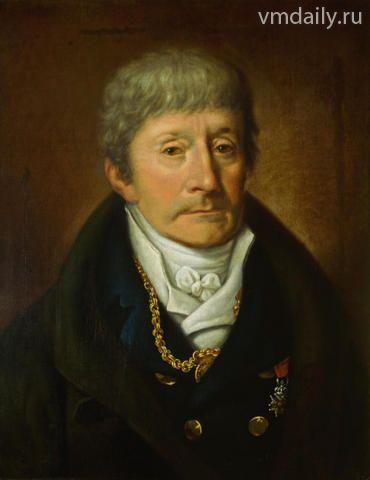 Сальери написал более 40 опер.