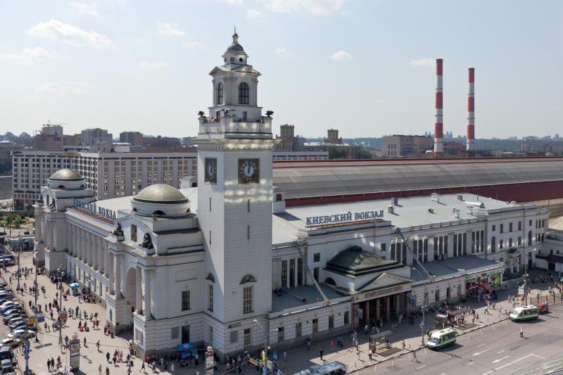 Цена на билеты днепропетровск москва жд билеты