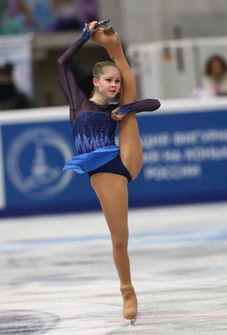 elena-fesunenko-golaya