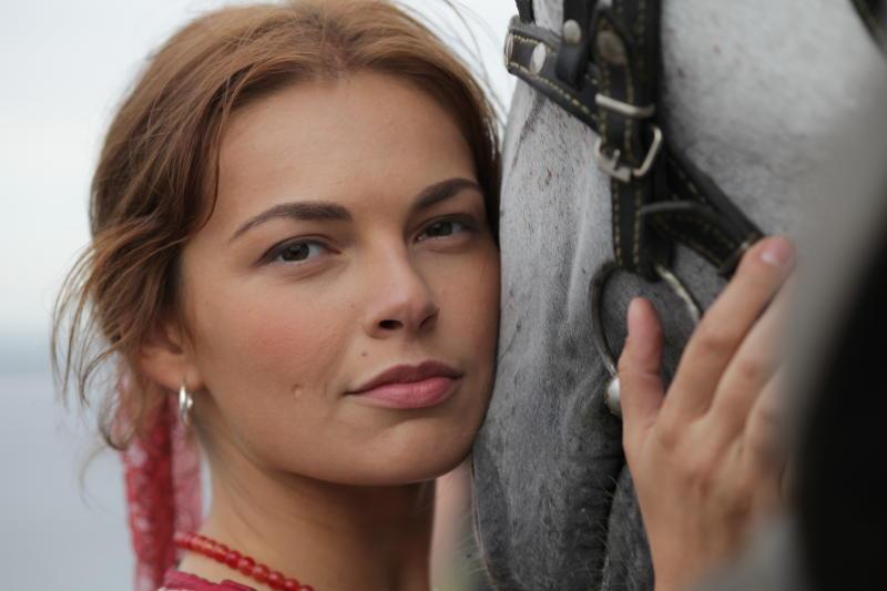 http://edu.vmdaily.ru/photo/vecherka/2013/12/doc6d9tqh1el2h1mb2ox34u_800_480.jpg