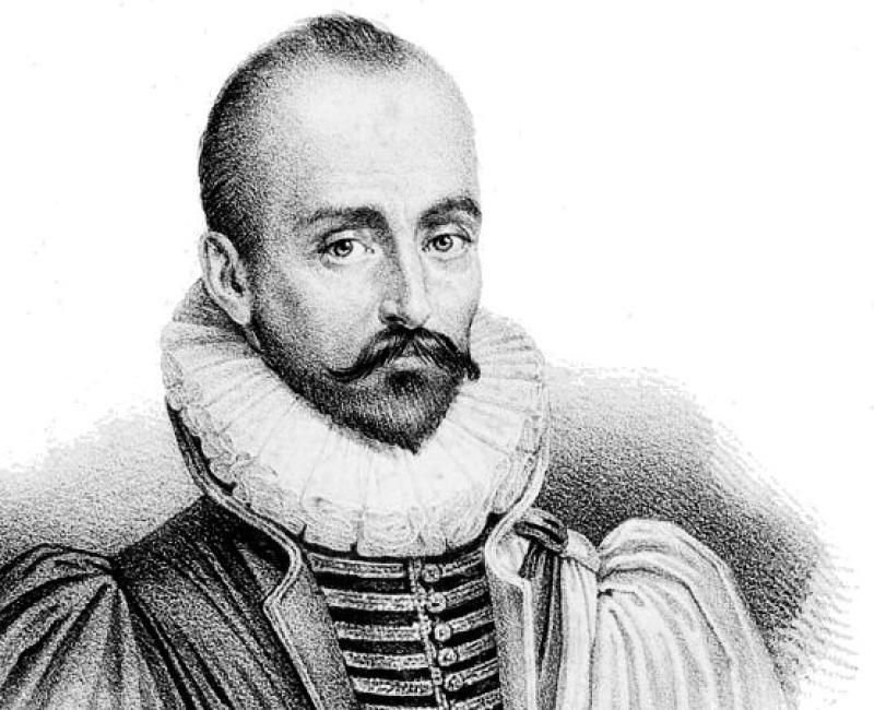 montaigne essay of cannibals sparknotes Montaigne essays summary format of cannibals summary montaigne summary there are ready for scholarship examples beowulf traits essays by michel de montaigne essay example great leader essays michel de montaigne essays of essay best websites for topics.