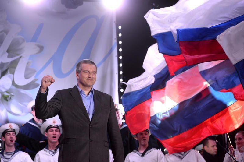 В перечень субъектов РФ в