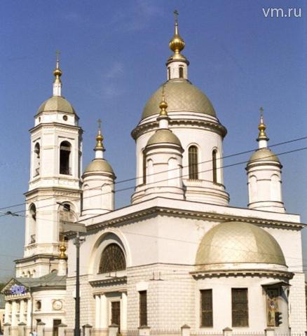 знакомства для православной молодежи