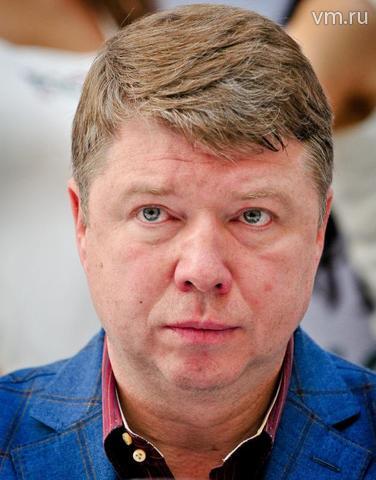 черников александр васильевич екатеринбург фото этой статье