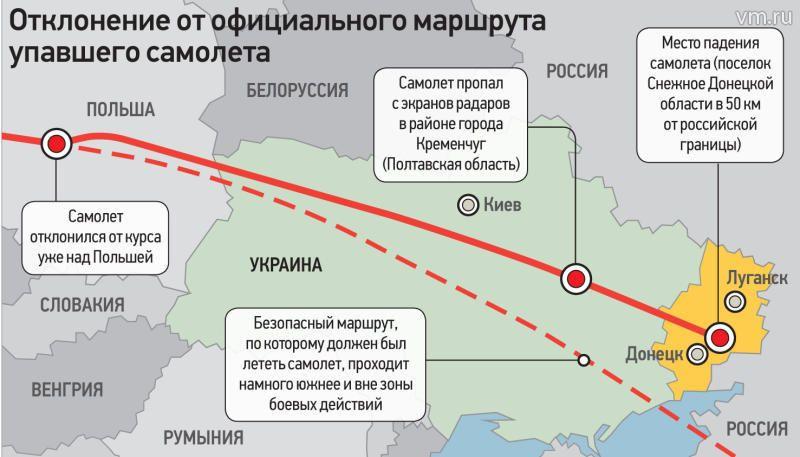 всю почему так меняется целой на авиабилеты крым ждут необузданного