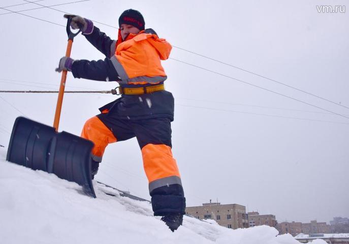Навесное оборудование к мотоблоку крот для уборки снега