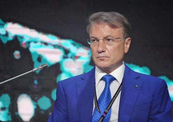 РИА Новости / Илья Питалев / РИА Новости