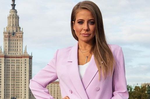 Юлия Барановская поделилась неприятной новостью с поклонниками