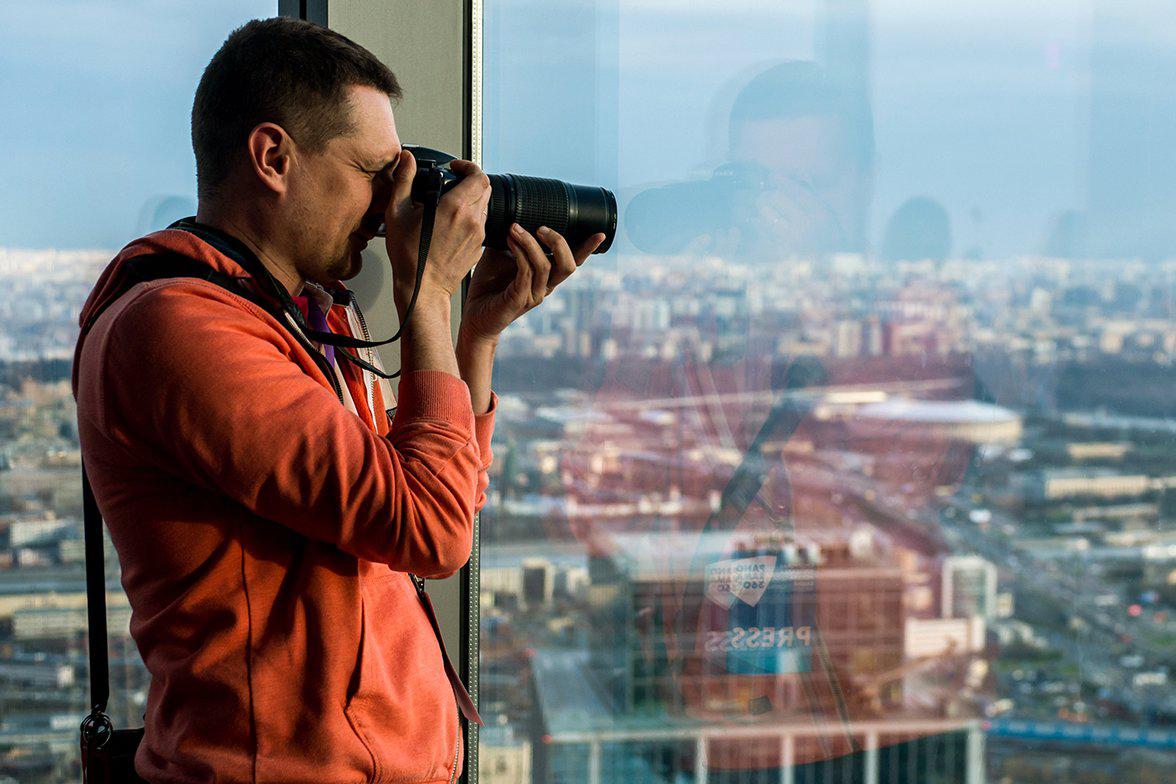 совершенно конкурс для фотографов в москве обовязково відвідайте нашу