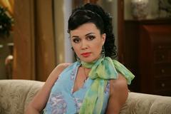 Ранее в СМИ появились сообщения, что актрисе диагностировали четвертую степень рака мозга