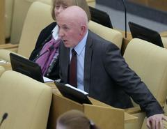 Юрий Синельщиков рассказал, что обвиняемому может грозить пожизненный срок