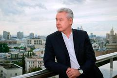 Мэр Москвы Сергей Собянин рассказал о подготовке города к отопительному сезону