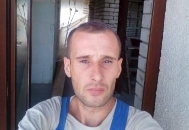 Free / https://ok.ru/profile/571087705179/ Страница Михаила Туватина в соцсети «Одноклассники»