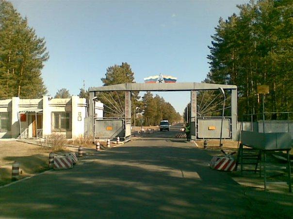 Депутат Госдумы сообщил об условиях в военной части Забайкалья после стрельбы
