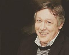Михаилу Ефремову скоро исполнится 56