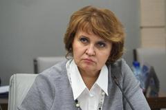 Людмила Гусева: Если я могу воплотить хорошее дело в жизнь, я должна это делать