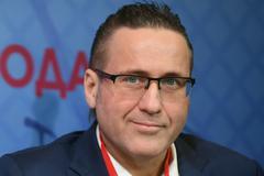 Евгений Минченко уверен, что воздушное сообщение между РФ и Грузией вскоре полностью восстановится