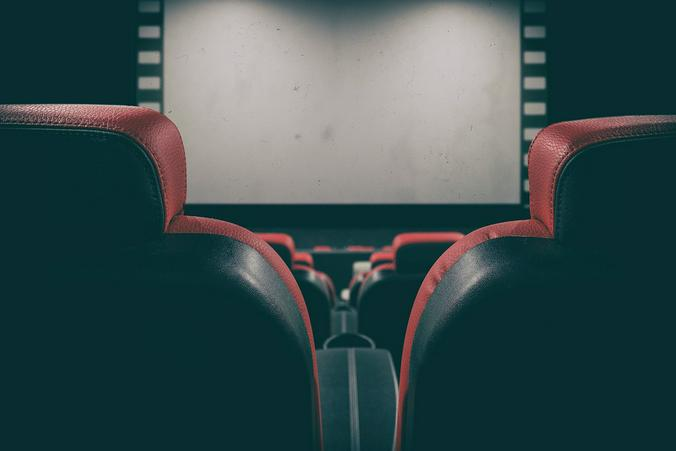 Успех фильма, как и его провал, складывается из множества факторов / https://pixabay.com