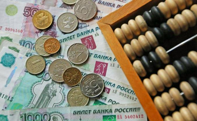 Борьба с бедностью станет одной из ключевых тем в послании президента Путина Федеральному собранию  / АГН «Москва»