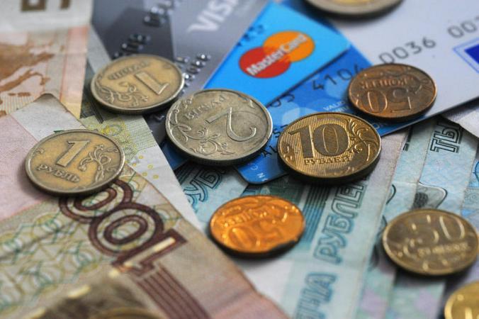 Российская экономика: пока поводов для паники нет / Александр Казаков, «Вечерняя Москва»