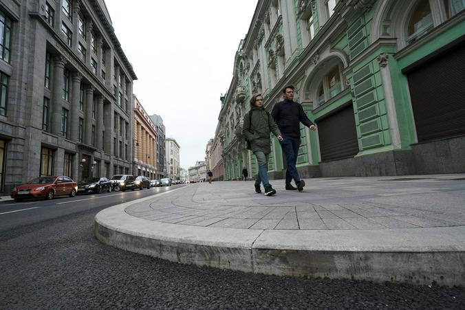 Блог мэра Москвы Сергея Собянина (https://www.sobyanin.ru)
