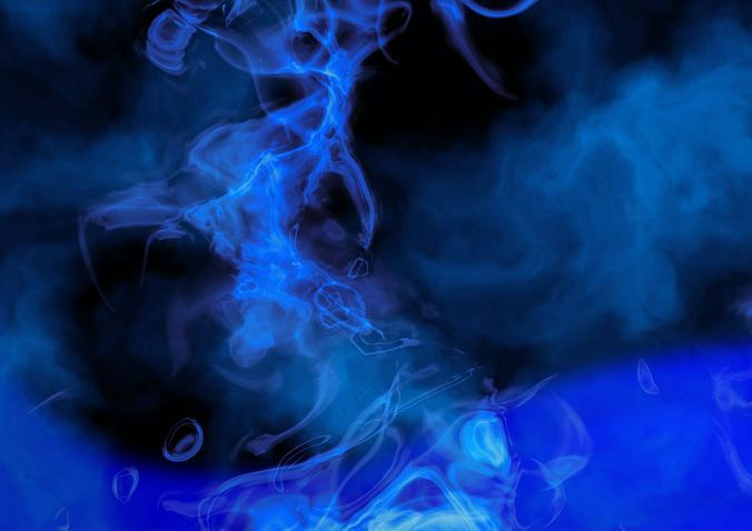 В Москве, по данным Росстата, курит 39 процентов населения / pixabay.com