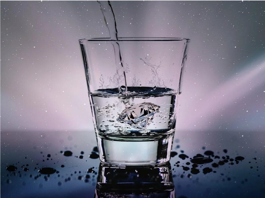 Стала известна смертельная доза водки