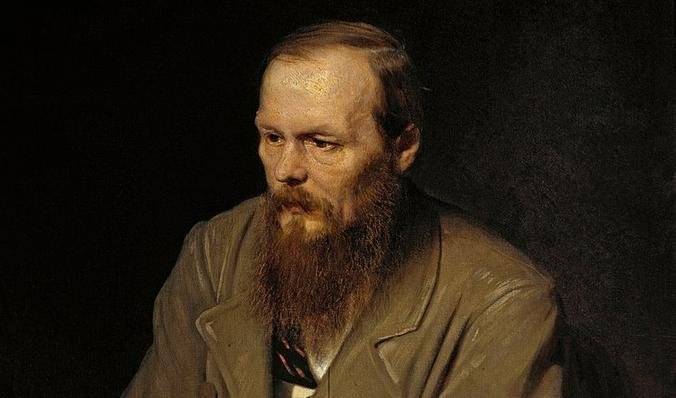 Сам Достоевский право писать получил теми десятью минутами ожидания казни, которые он вместе с товарищами-петрашевцами пережил на Семеновском плацу / Wikipedia / Общественное достояние