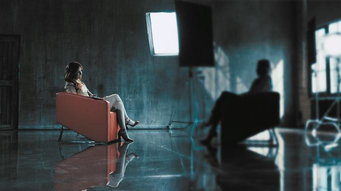 Журналисты Игорь Садреев и Влада Савенкова зададут участникам программы неудобные, но очень важные вопросы / Предоставлено пресс-службой телеканала ТВ-3
