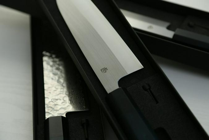 Дарить ножи не очень хорошо, с этими предметами связаны приметы и предания / pixabay.com