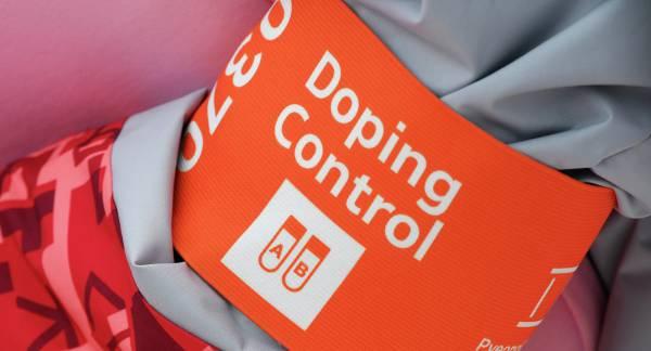 В WADA на этот счет заметили, что «чистые» спортсмены из России могут выступить на соревнованиях, но на трех условиях / rusathletics.info / Официальный сайт Всероссийской федерации легкой атлетики