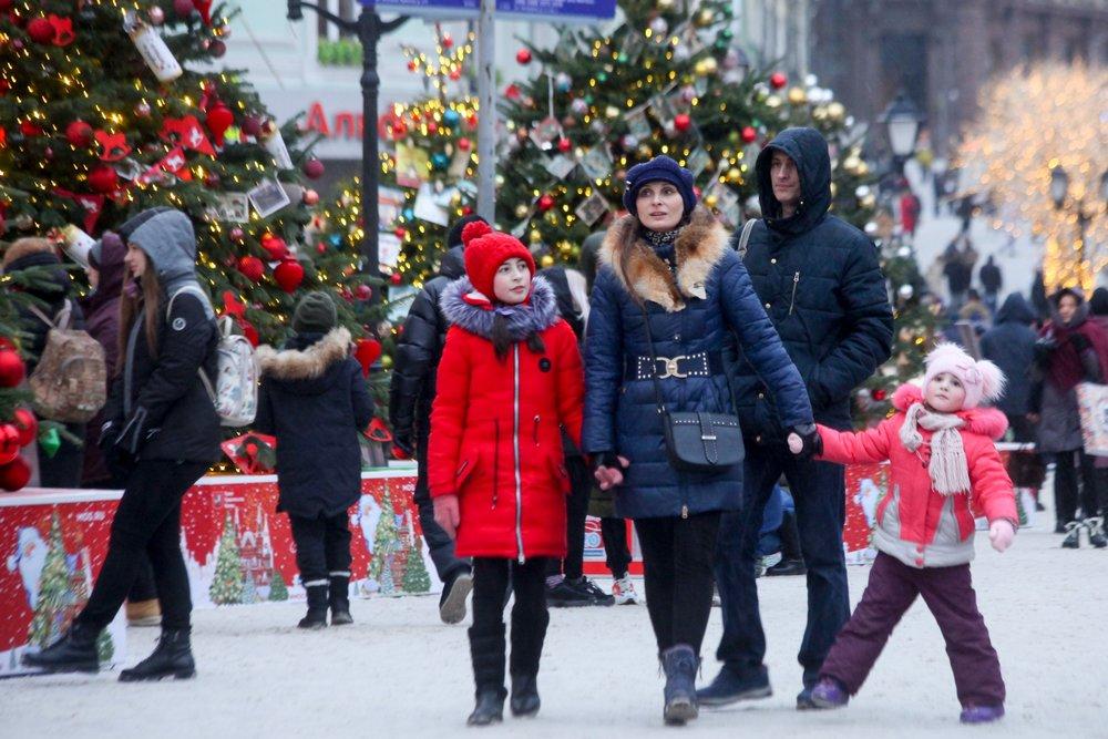 Шоу с Евгением Плющенко пройдет в заключительный день «Путешествия в Рождество»
